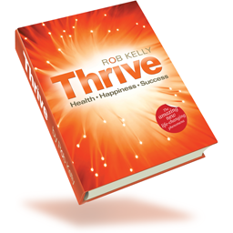 Thrive_3D_book1_256