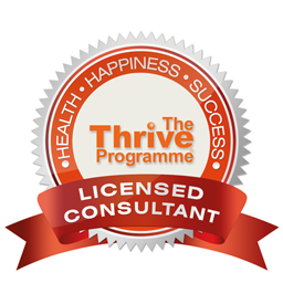 Thrive_Consultant_badge_256