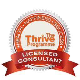 Thrive_Consultant_badge_256