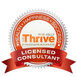 Thrive_Consultant_256px[1]
