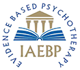 IAEBP Evidence Based Psychotherapy